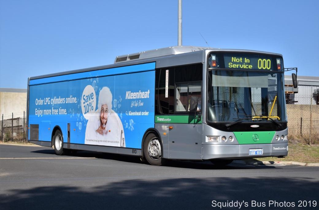 810 2019.04.12 BusseltonDpt