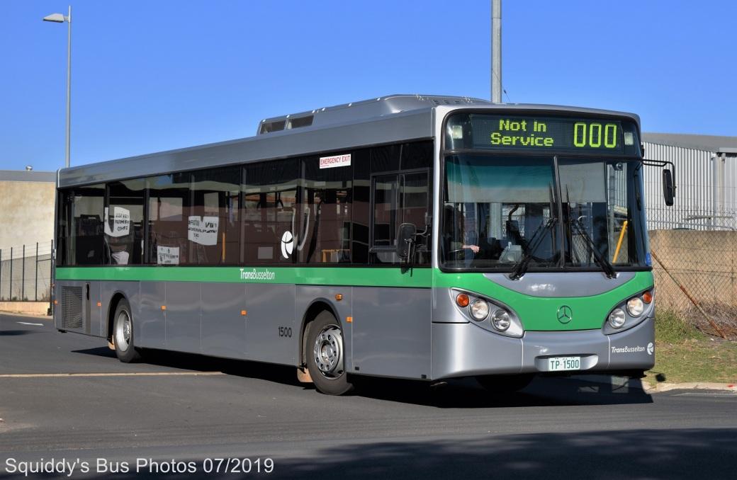 1500 2019.07.31 BusseltonDpt