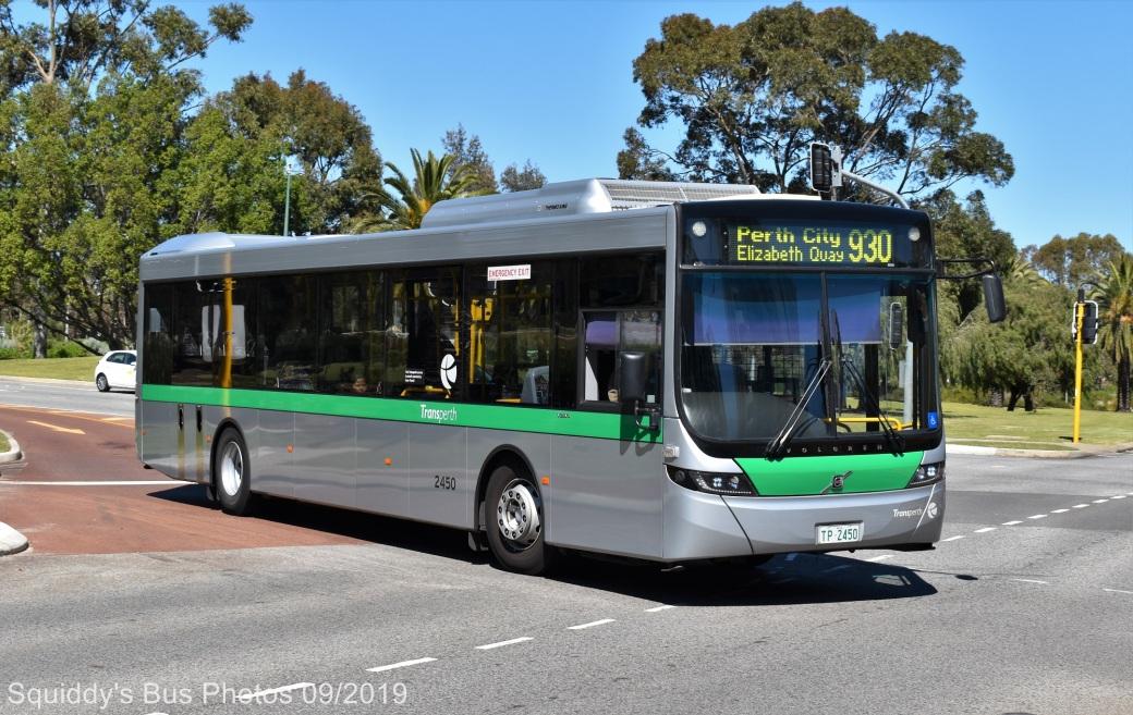 2450 2019.09.06 AdelaideTce