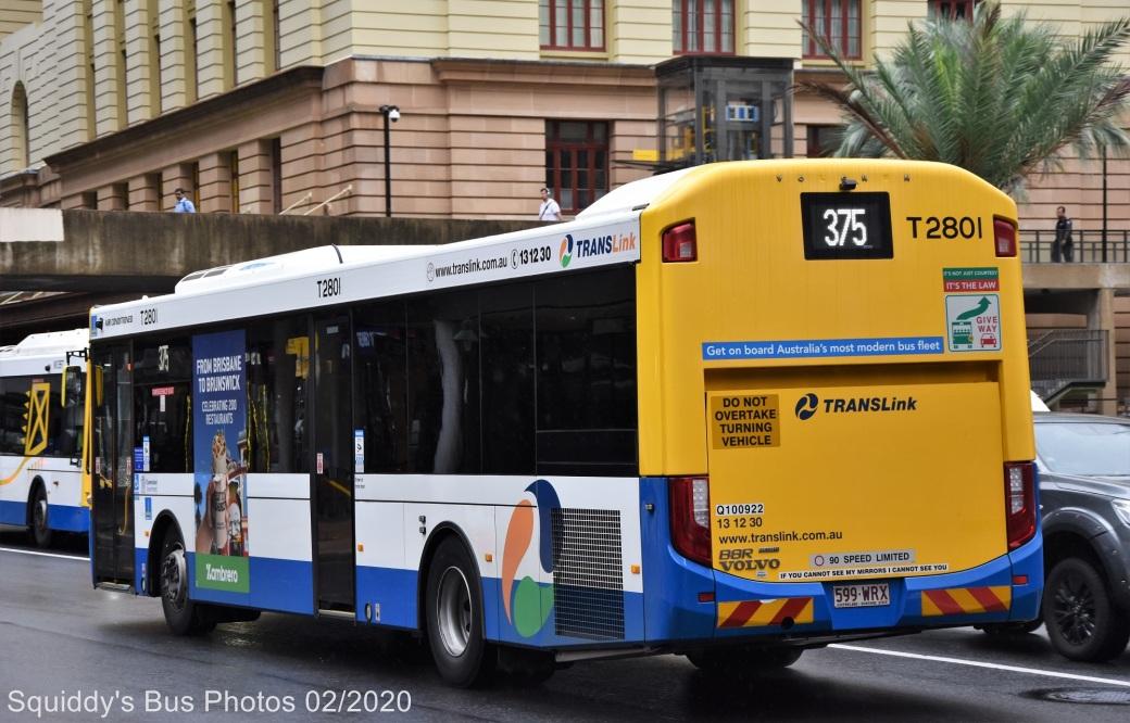 2801 2020.02.13 AdelaideSt