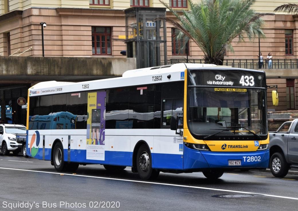 2802 2020.02.13 AdelaideSt