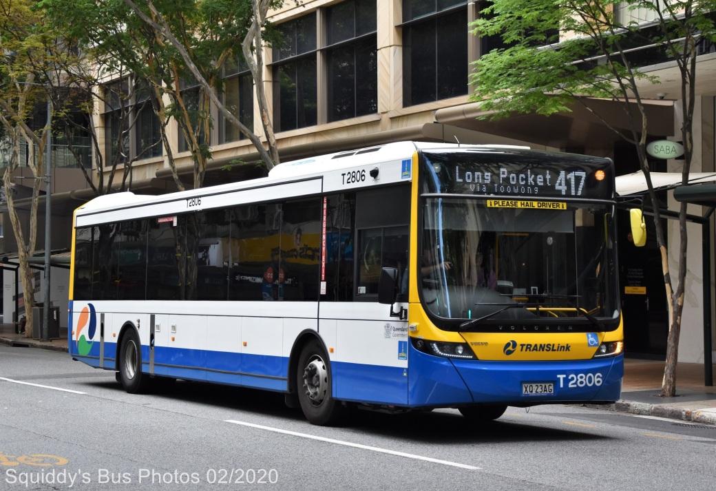 2806 2020.01.15 AdelaideSt