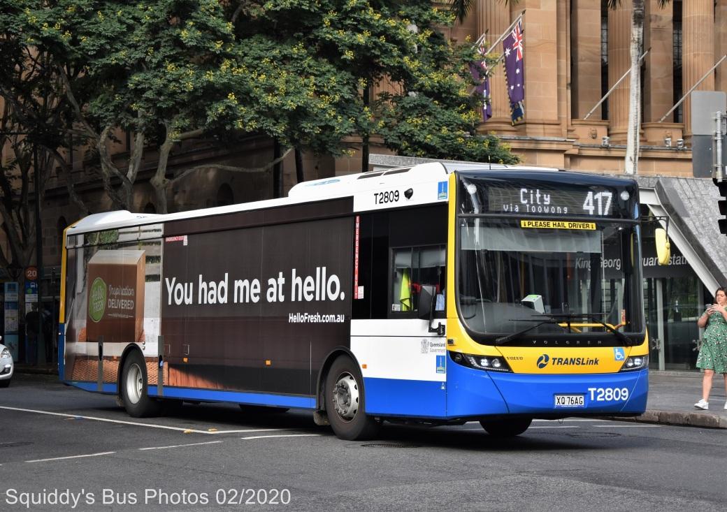 2809 2020.02.14 AdelaideSt