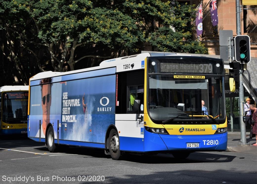 2810 2020.02.14 AdelaideSt