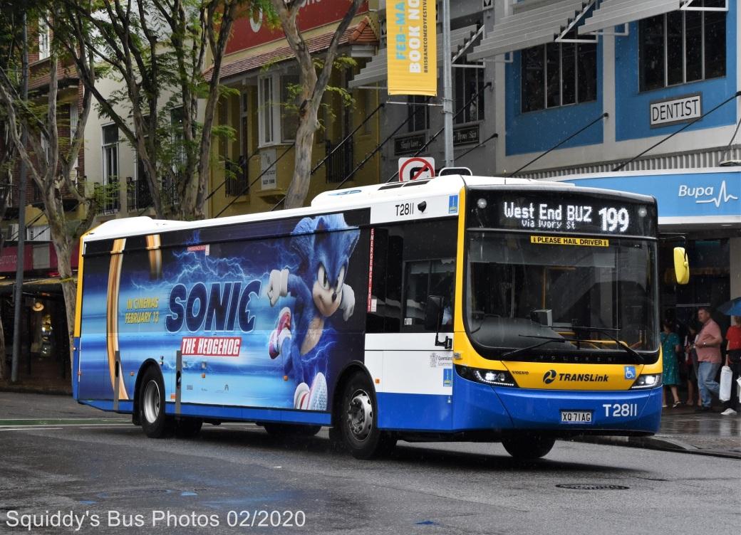 2811 2020.02.12 AdelaideSt