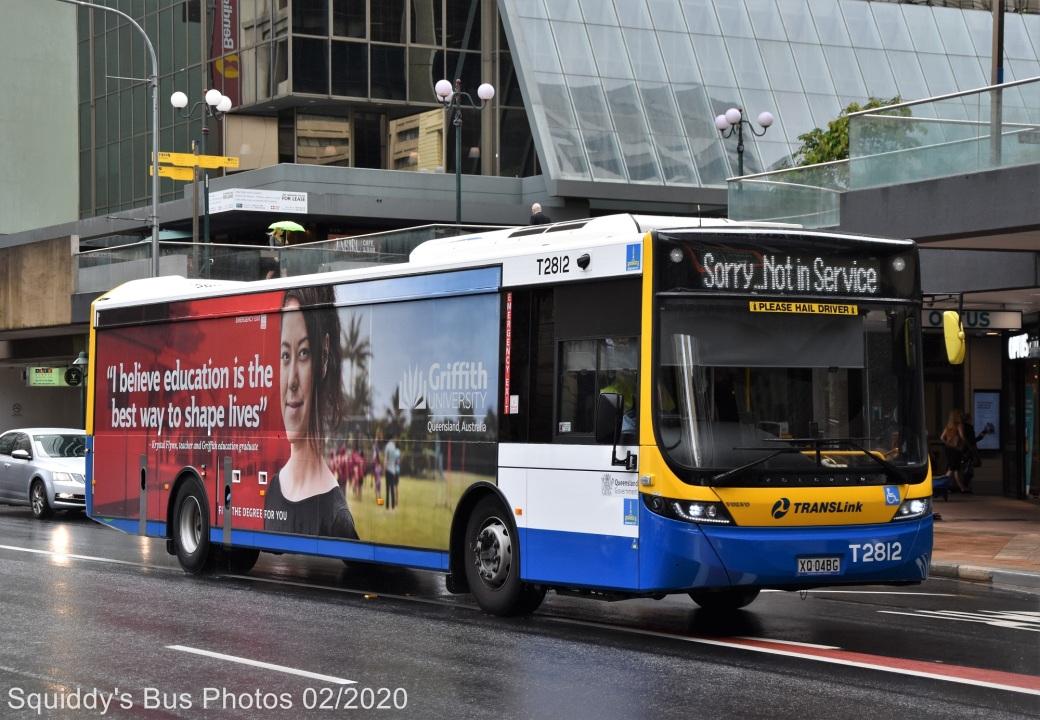 2812 2020.02.12 AdelaideSt