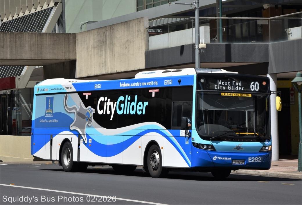 2821 2020.01.15 v2 AdelaideSt