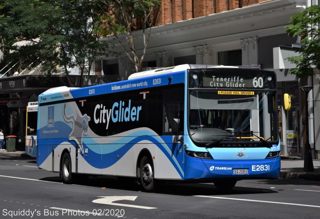 2831 2020.02.14 AdelaideSt