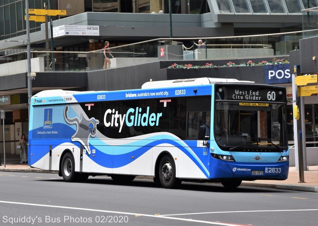 2833 2020.01.15 AdelaideSt