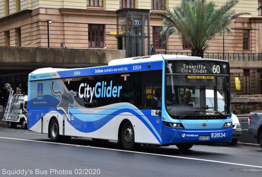 2834 2020.02.13 AdelaideSt