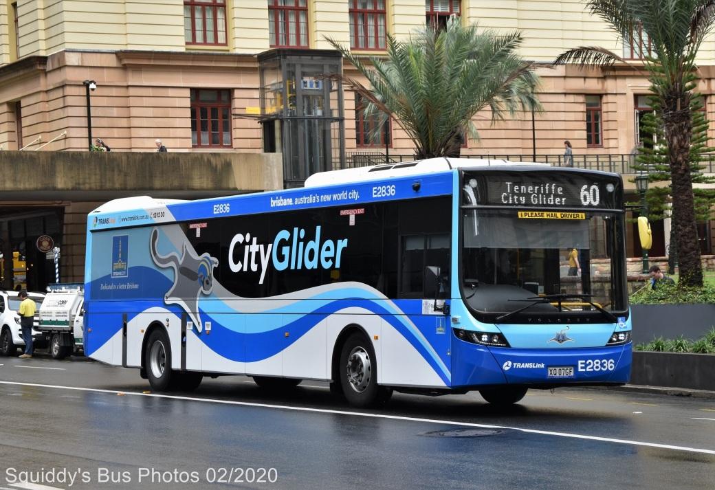 2836 2020.02.12 AdelaideSt