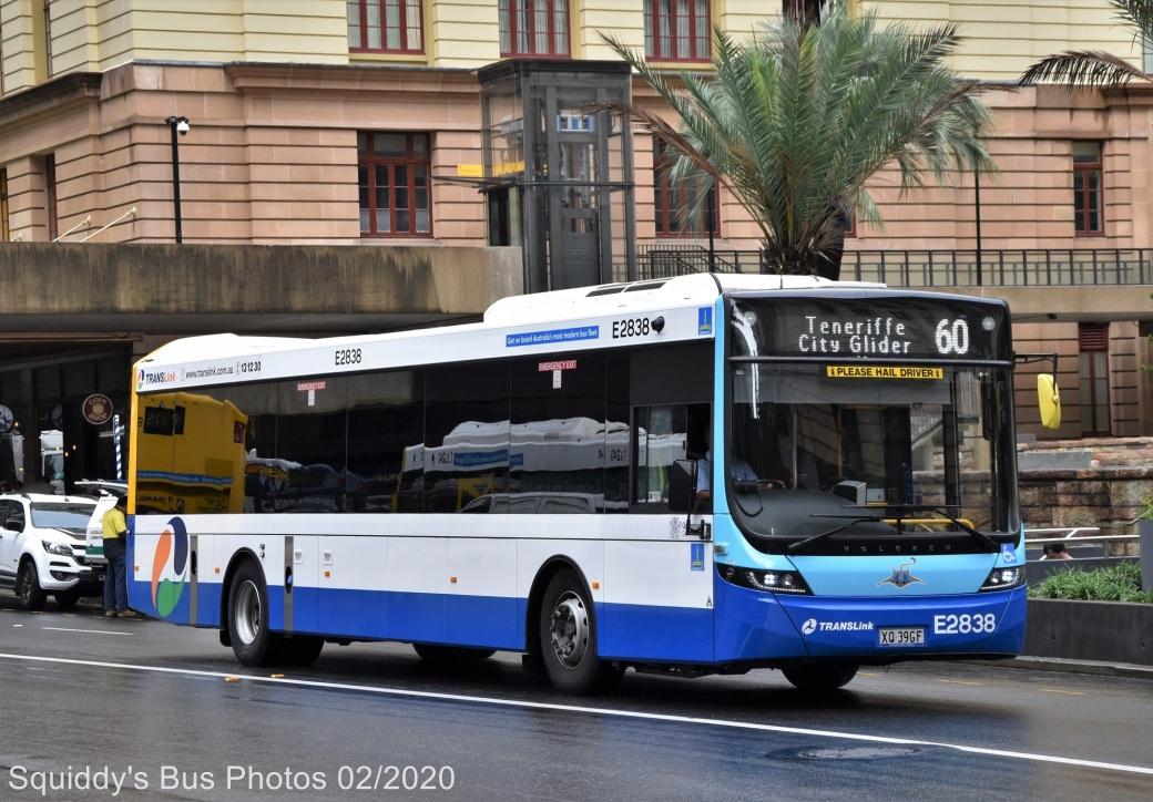2838 2020.02.12 AdelaideSt