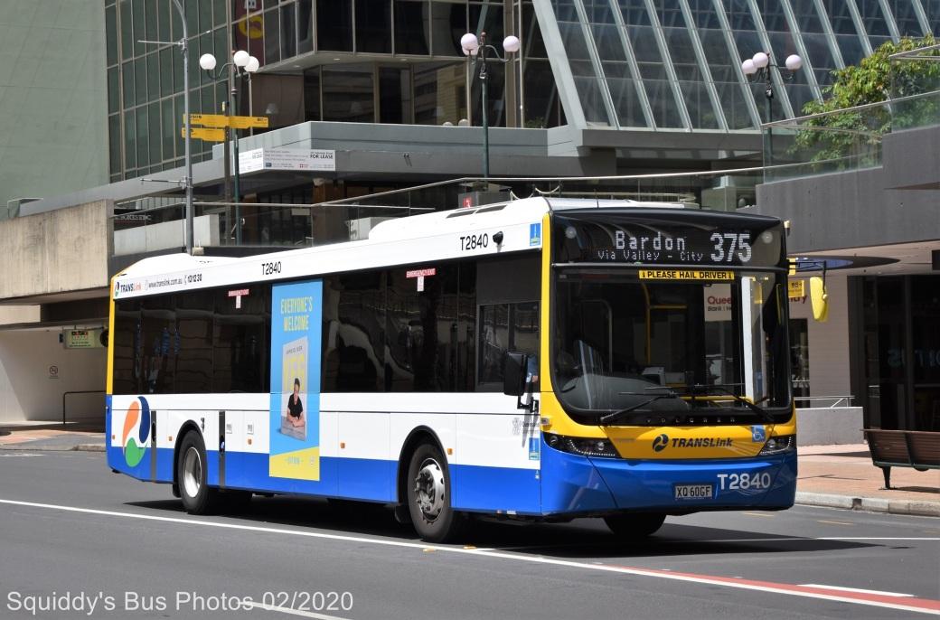 2840 2020.01.15 AdelaideSt