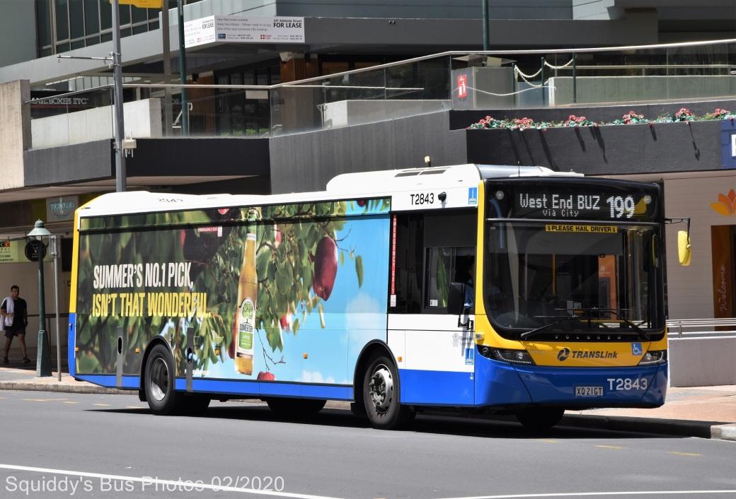 2843 2020.01.15 AdelaideSt