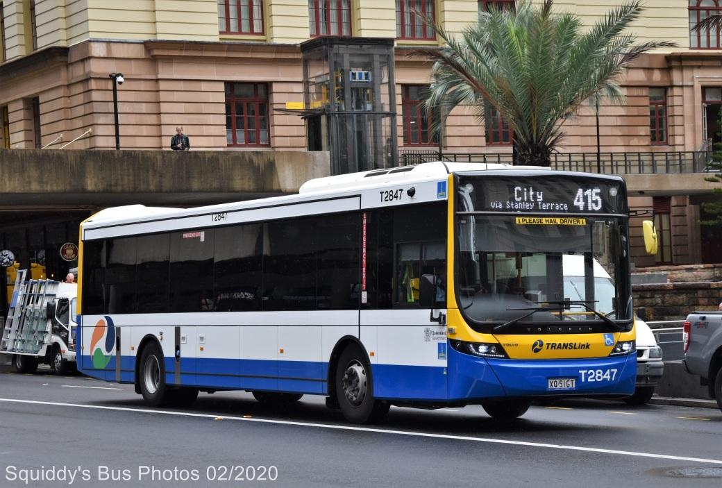 2847 2020.02.13 AdelaideSt