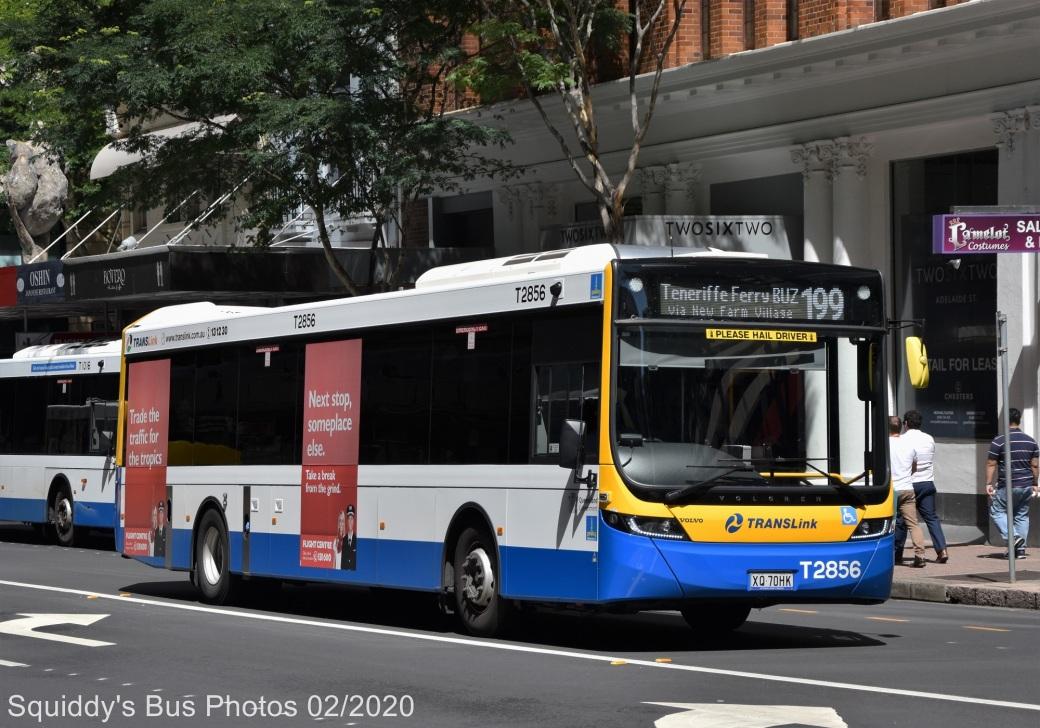 2856 2020.02.14 AdelaideSt