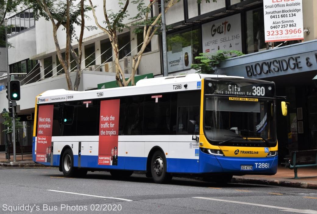 2861 2020.02.13 AdelaideSt