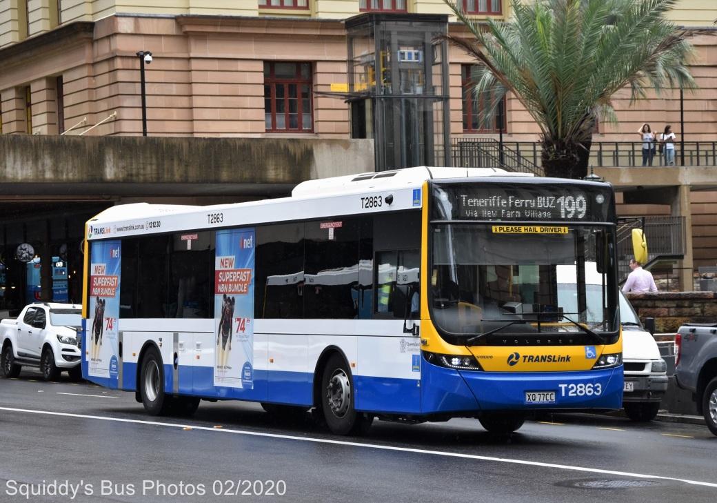 2863 2020.02.13 AdelaideSt