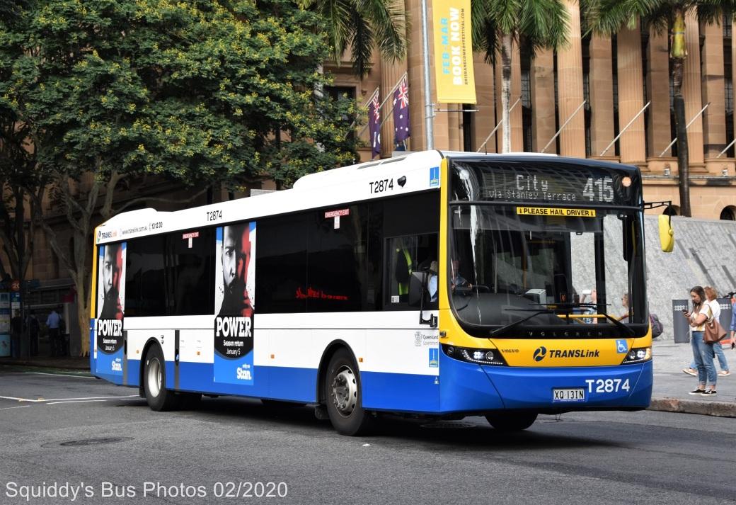 2874 2020.02.14 AdelaideSt