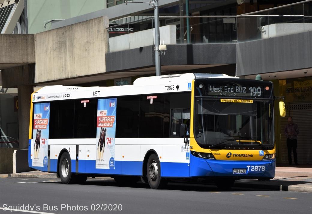 2878 2020.01.15 AdelaideSt