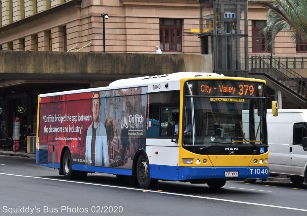 1040 2020.02.13 AdelaideSt