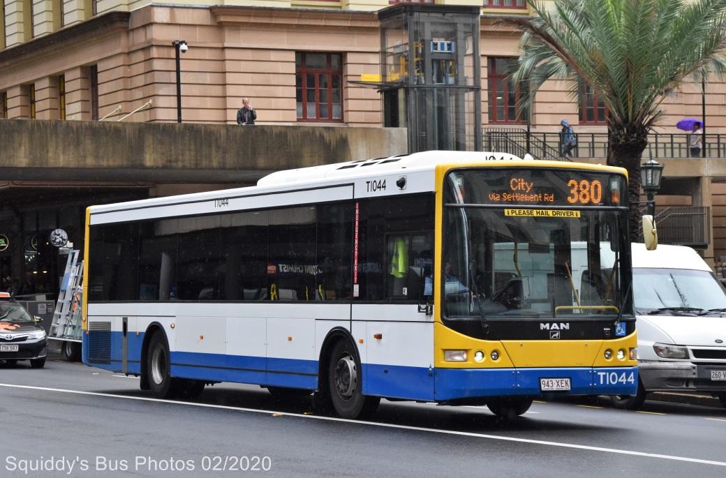 1044 2020.02.13 AdelaideSt