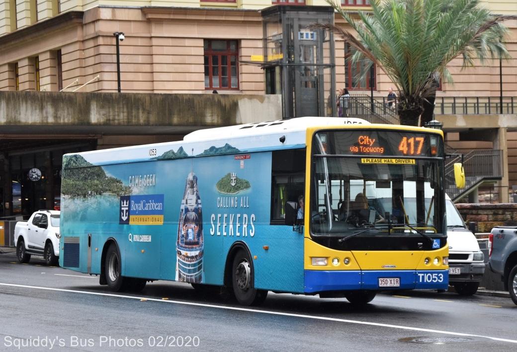 1053 2020.02.13 AdelaideSt