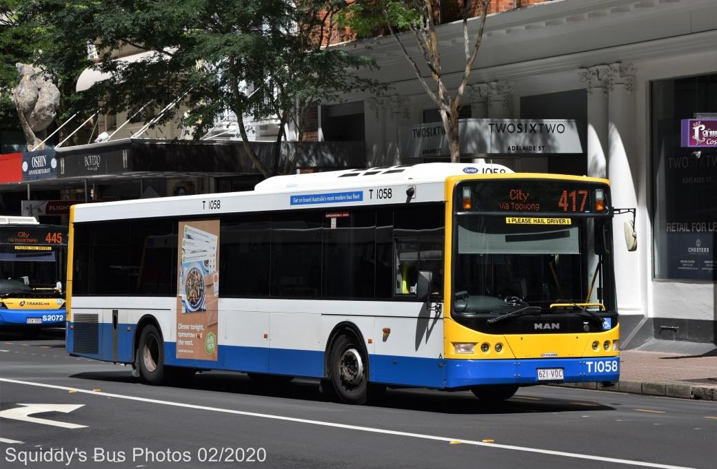1058 2020.02.14 AdelaideSt