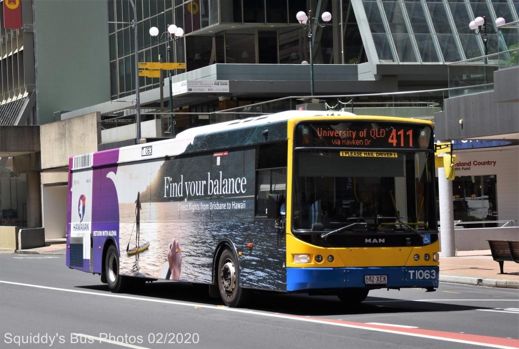 1063 2020.01.15 AdelaideSt