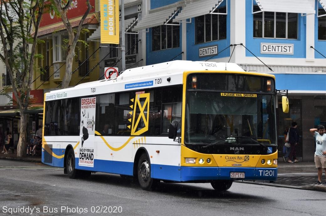 1201 2020.02.12 AdelaideSt