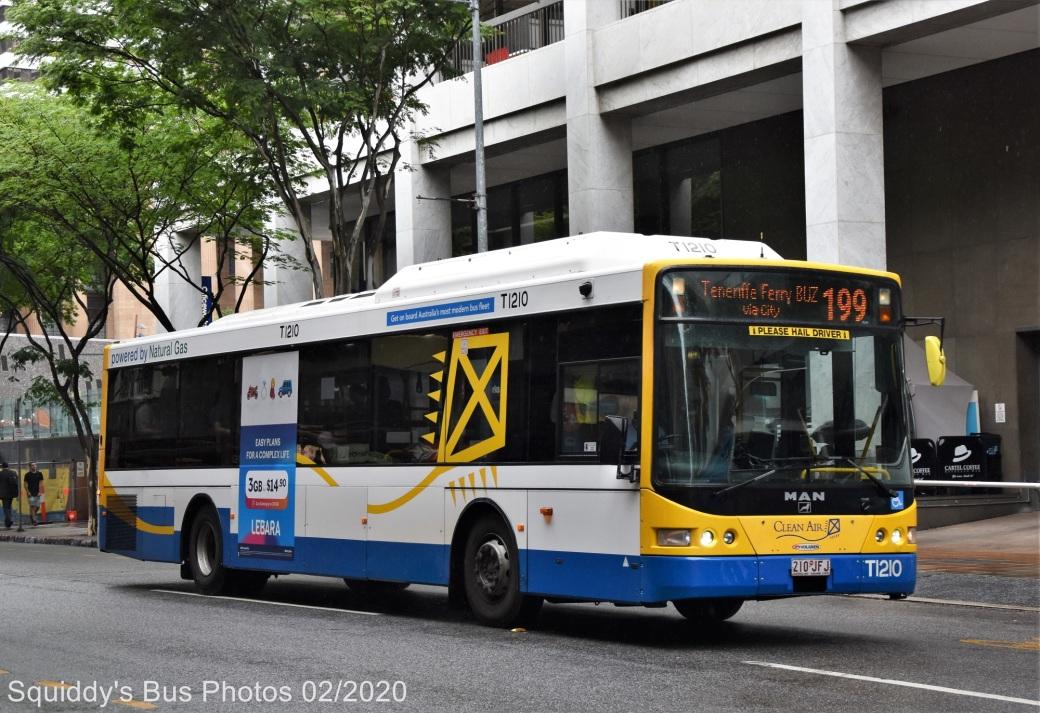 1210 2020.02.12 AdelaideSt