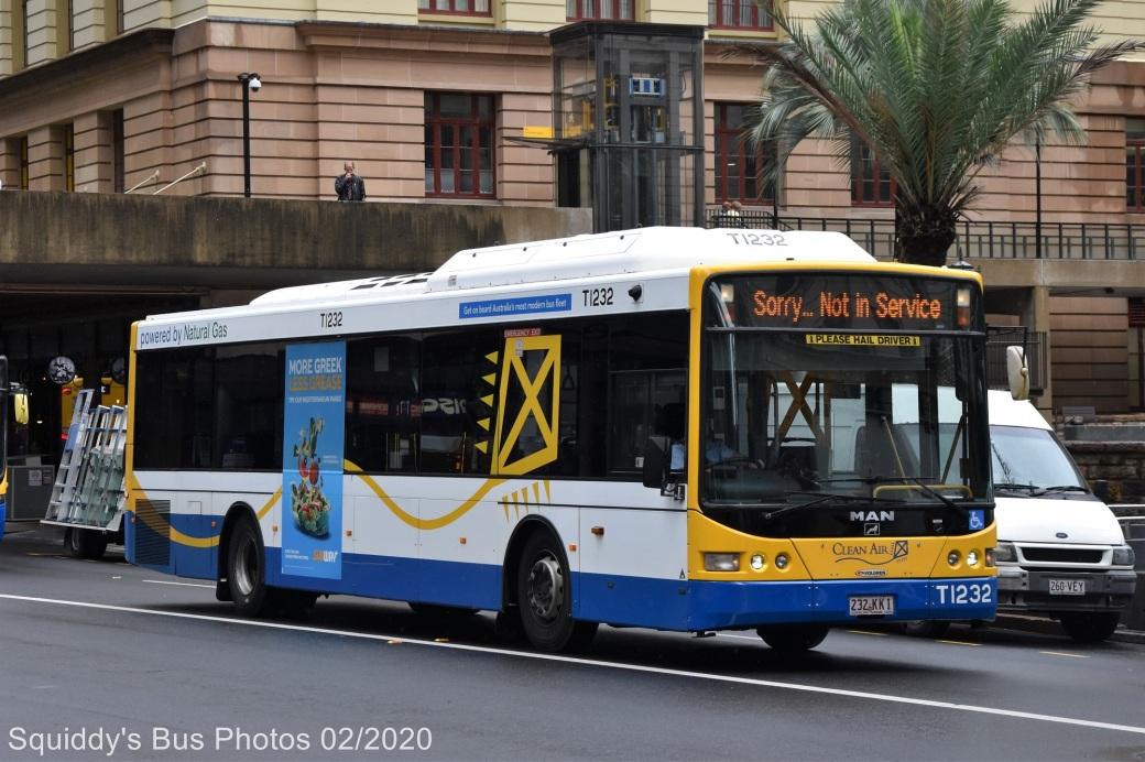 1232 2020.02.13 AdelaideSt