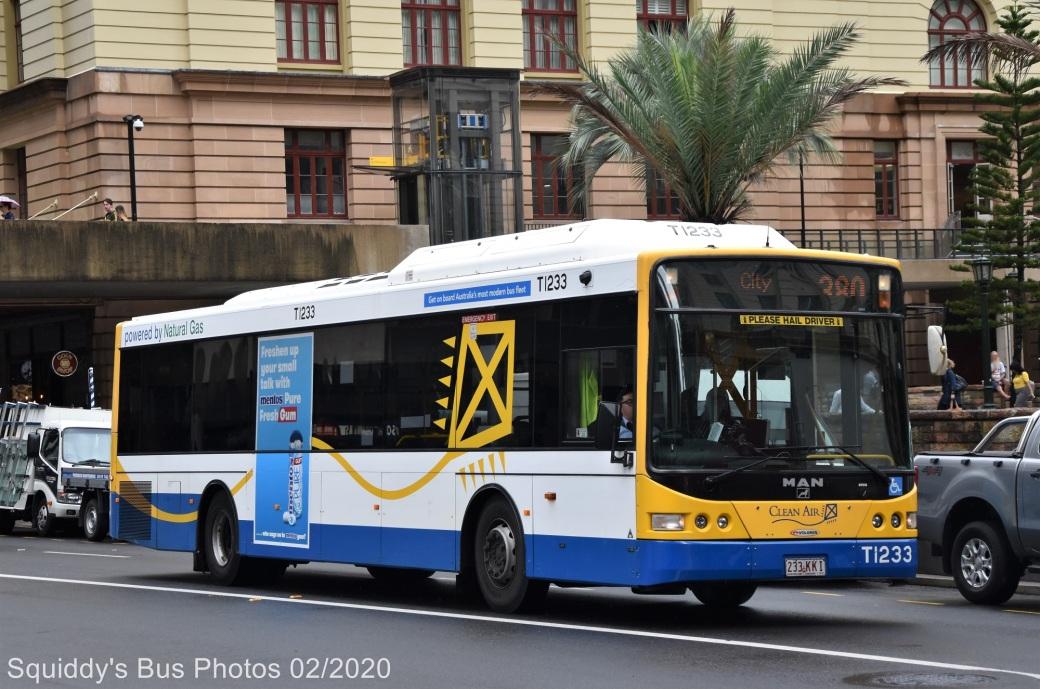 1233 2020.02.13 AdelaideSt