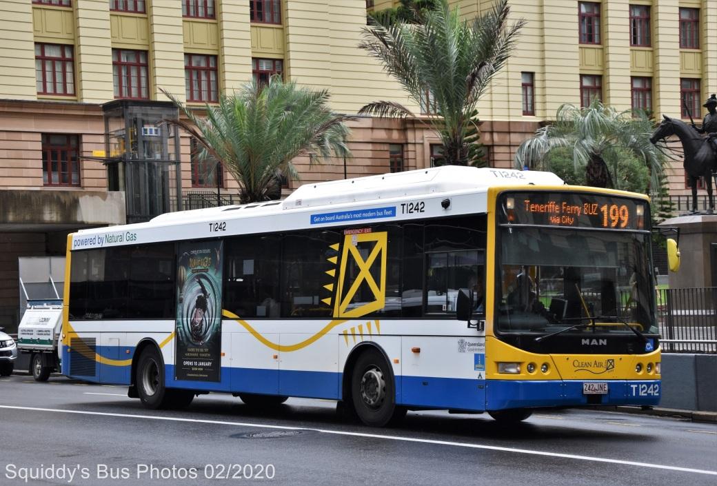 1242 2020.02.13 AdelaideSt