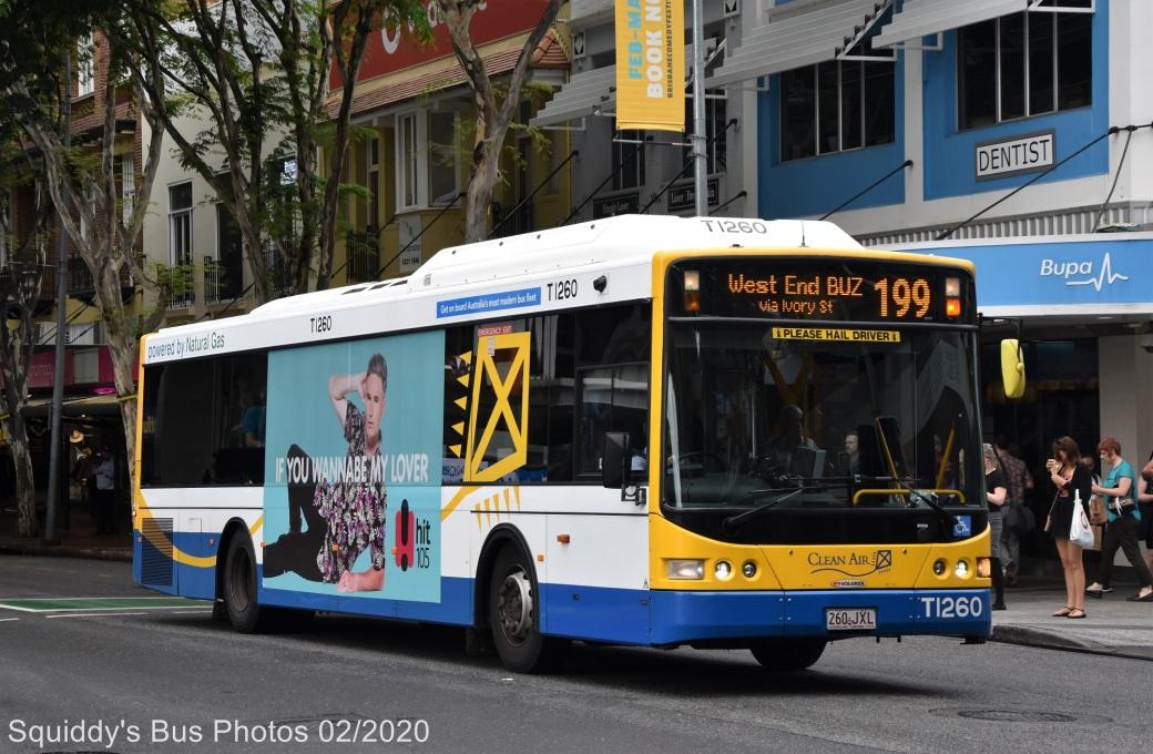 1260 2020.02.13 AdelaideSt