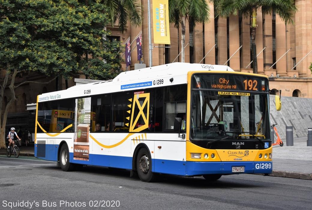 1299 2020.02.14 AdelaideSt