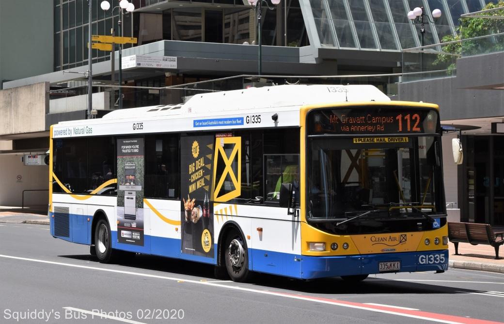 1335 2020.01.15 AdelaideSt