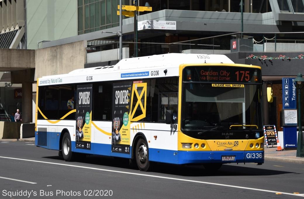 1336 2020.01.15 AdelaideSt