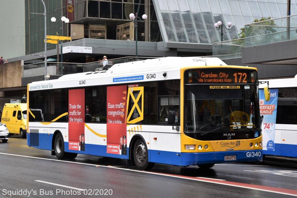 1340 2020.02.12 AdelaideSt