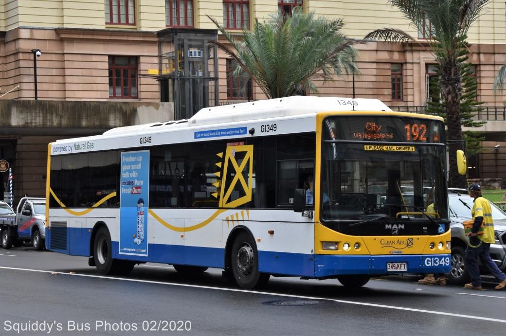 1349 2020.02.13 AdelaideSt