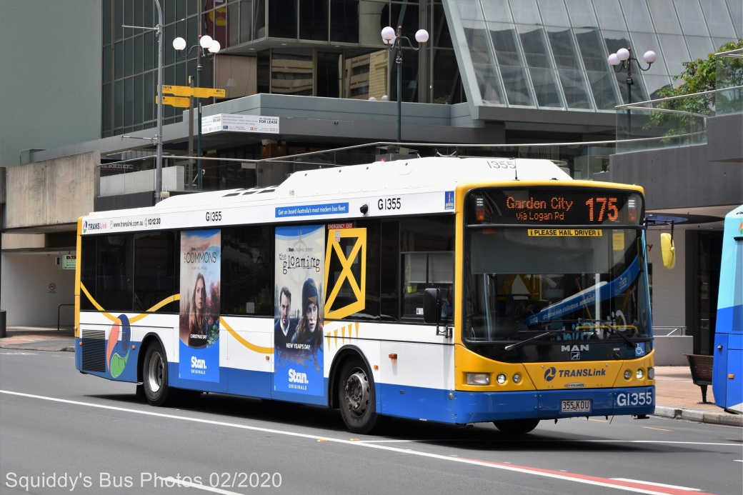 1355 2020.01.15 AdelaideSt