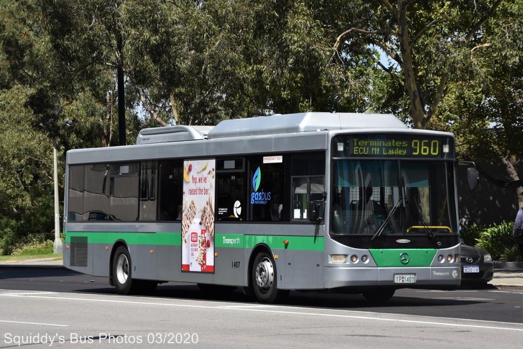 1407 2020.03.11 v2 AdelaideTce