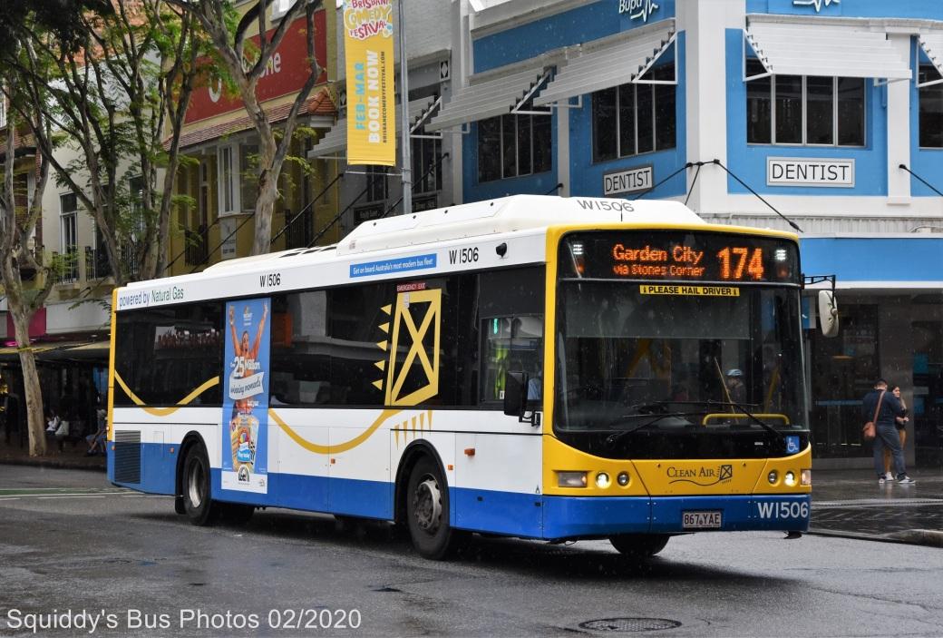 1506 2020.02.12 AdelaideSt