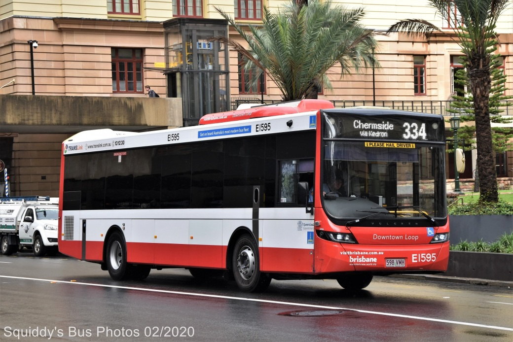 1595 2020.02.12 AdelaideSt
