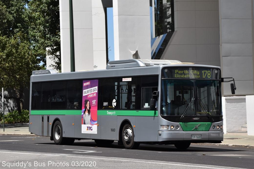 1660 2020.03.02 AdelaideTce