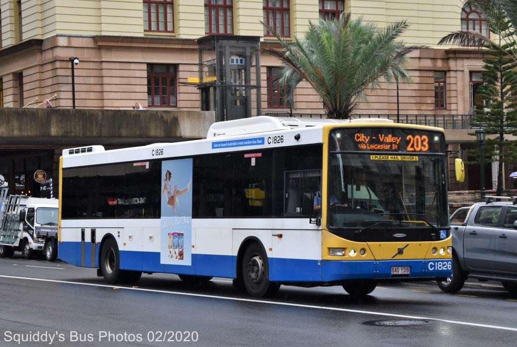 1826 2020.02.13 AdelaideSt