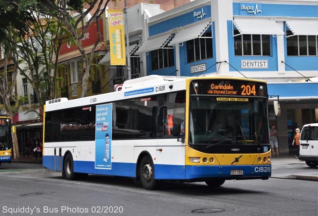1828 2020.02.13 AdelaideSt