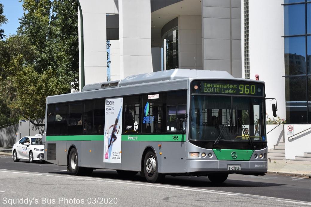 1856 2020.03.02 AdelaideTce