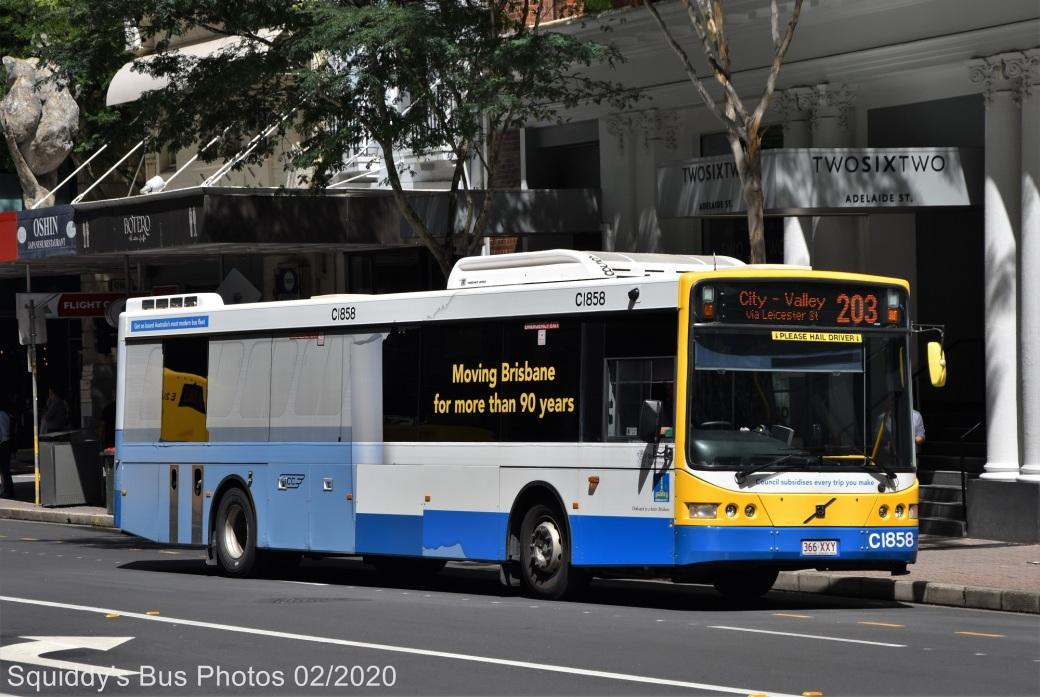1858 2020.02.14 AdelaideSt
