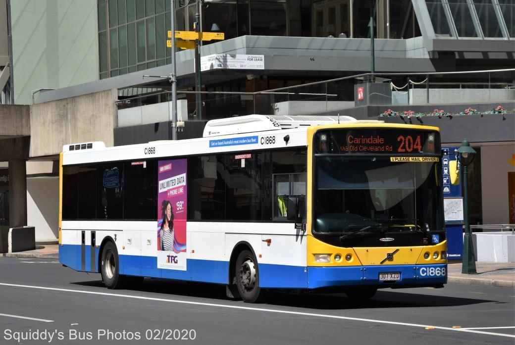 1868 2020.01.15 AdelaideSt